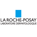 Imagem para o fabricante LA ROCHE