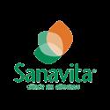 Imagem para o fabricante SANAVITA