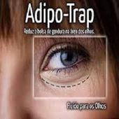 Imagem de ADIPO TRAP AREA DOS OLHOS 10G