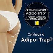 Imagem de ADIPO TRAP  PL CARNIVORA CREME 60G